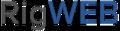 rigweb.ru logo!