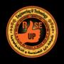 rise.company logo!