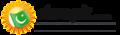 risepk.com logo!