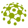 rlcom.re logo