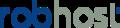 robhost.de logo