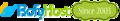 rofyhost.net logo