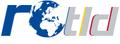 rotld.ro logo