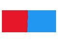 routeafrica.net logo