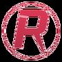rthost.net logo!