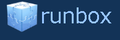 runbox.com logo