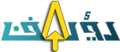 ruyalfan.us logo