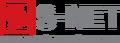 s-net.pl logo