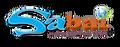 sabainetwork.com logo!