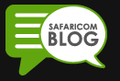 safaricom.co.ke logo