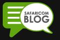 safaricom.co.ke logo