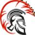 salay.com.tr logo