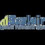scalair.fr logo