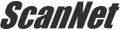 scannet.dk logo!