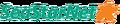 seastarnet.com logo!
