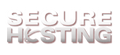 securehost.com logo!