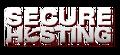 securehost.com logo!