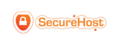 securehost.ie logo!