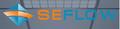 seflow.net logo!