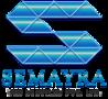 semayra.com logo!