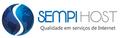 sempihost.com.br logo