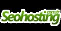 seohosting.com.tr logo!