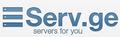 serv.ge logo