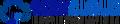 servcloud.com.br logo