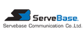 servebase.co.th logo!