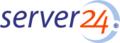 server24.eu logo