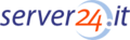 server24.it logo