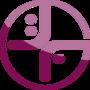 serverbartar.com logo!