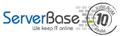 serverbase.ch logo