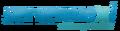 servermaxi.com logo!