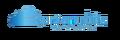 serverorbits.com logo!