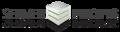 serverprofis.de logo