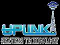servers.co.tz logo