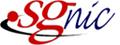 sgnic.sg logo