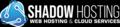 shadowhosting.net logo