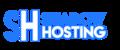 shadownethost.com logo!