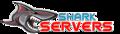 sharkserve.rs logo!