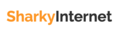 sharkyinternet.com logo