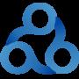shivahost.net logo