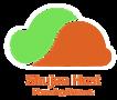 shujaahost.co.ke logo!