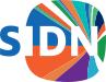 sidn.nl logo