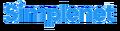 simplenet.io logo