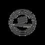 simplyhost.com.ng logo
