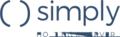 simplyhosting.com logo!