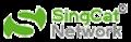 singcat.com logo