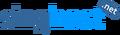 singhost.net logo!